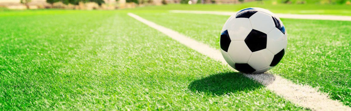 Associazioni sportive-min
