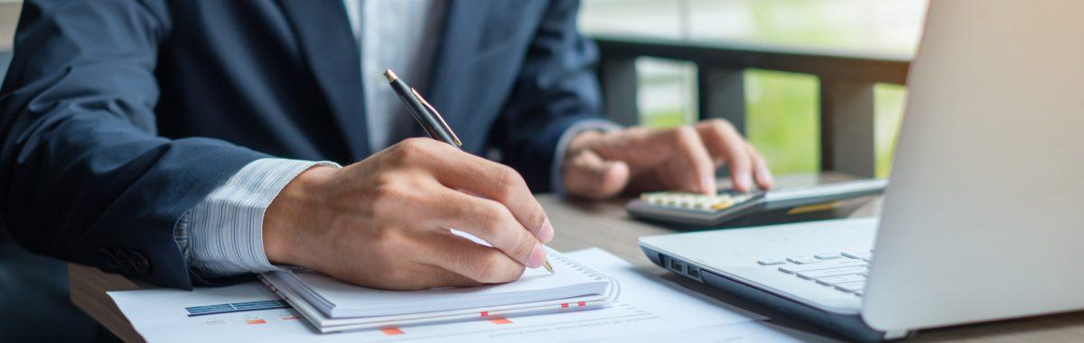 Consulenza contabile-min