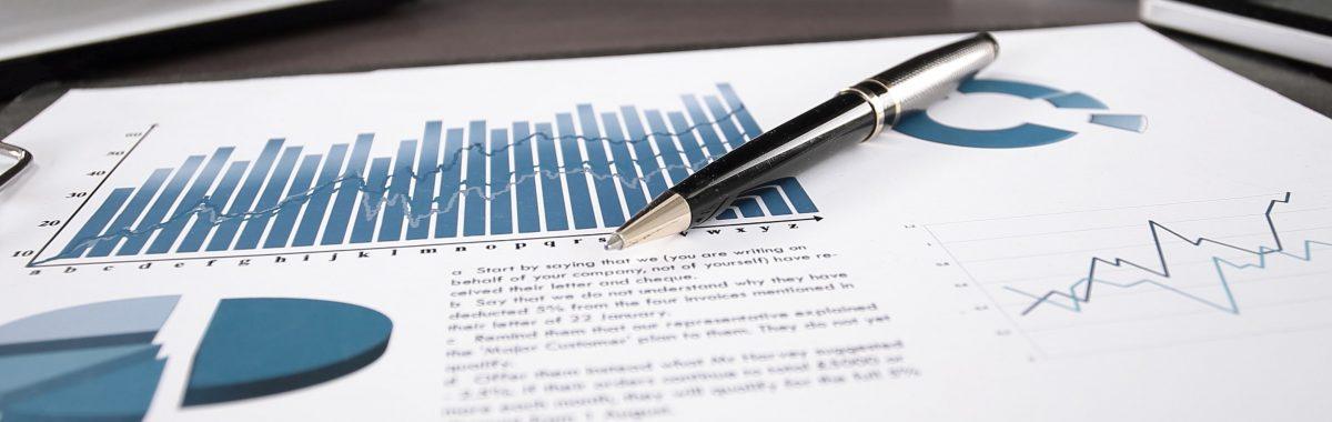 Consulenza fiscale-min